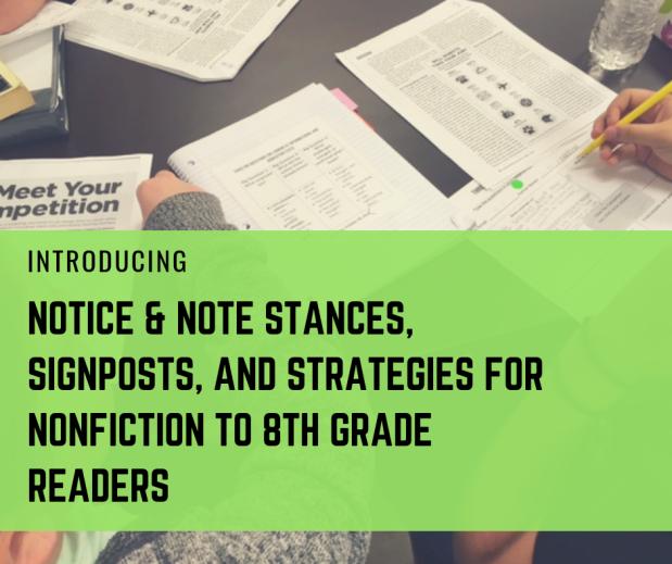 Blog Post Header Introducing Signposts and Big Questions (1)